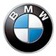 BMW en Quer�taro, México