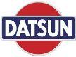 Autos Datsun en México