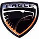 Autos Eagle en México