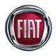 Autos Fiat en México