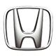 Honda en Hidalgo
