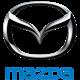 Mazda 3 en Michoac�n, México