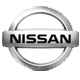 Nissan Hard Body en Baja California