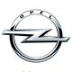 Autos Opel en México