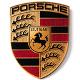 Autos Porsche en México