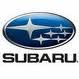 Autos Subaru en México
