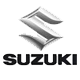 Autos Suzuki en México