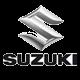 Suzuki XL - 7  4X4 en Quer�taro