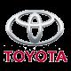 Autos Toyota COROLLA DX en México